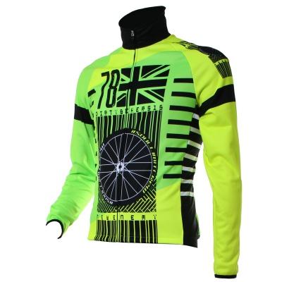 Invernale Abbigliamento Bici Abbigliamento Bici Invernale Ciclismo Invernale Invernale Abbigliamento Ciclismo Ciclismo wnqOPAFx