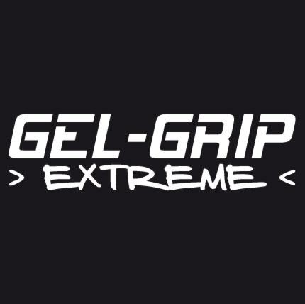 GEL-GRIP-EXTREME