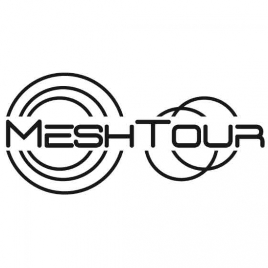 MESHTOUR