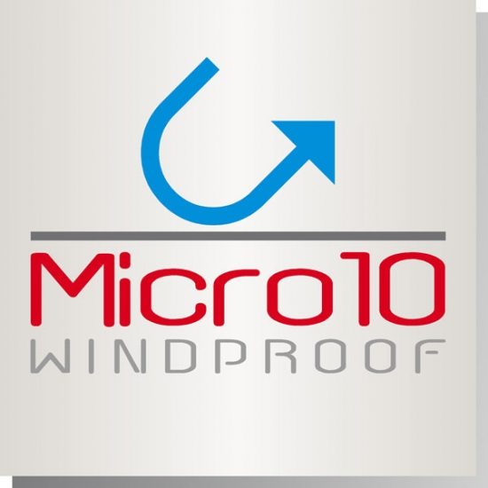 MICRO10