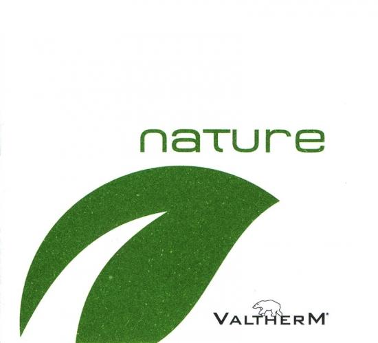 Imbottitura Nature
