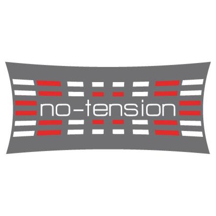 NO-TENSION