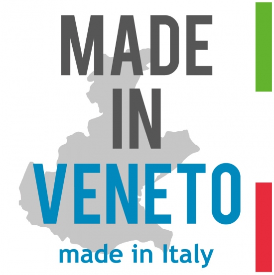 Made in veneto