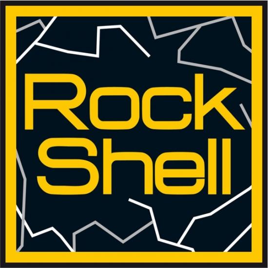 ROCKSHELL