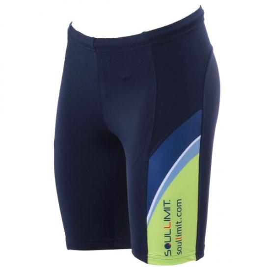 Pantaloncino triathlon professional