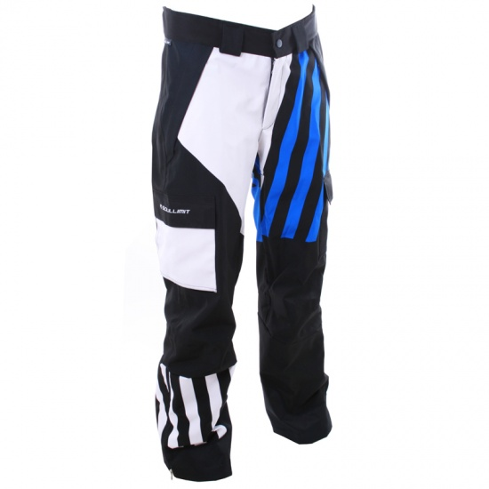 Pantalone guscio Armour Shell