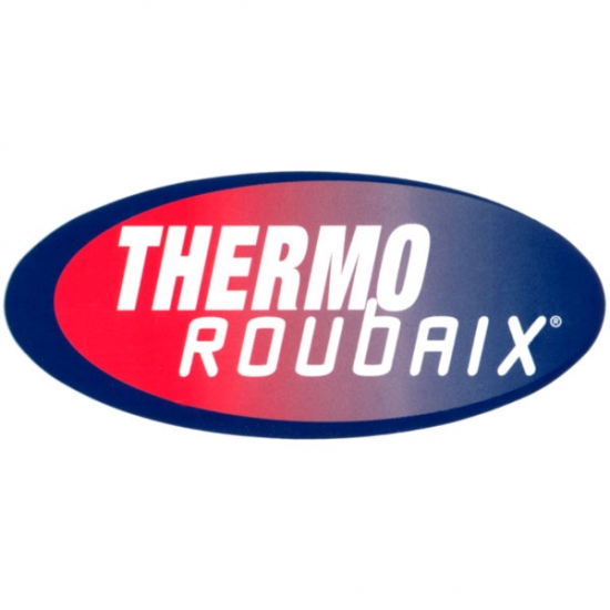 THERMOROUBAIX