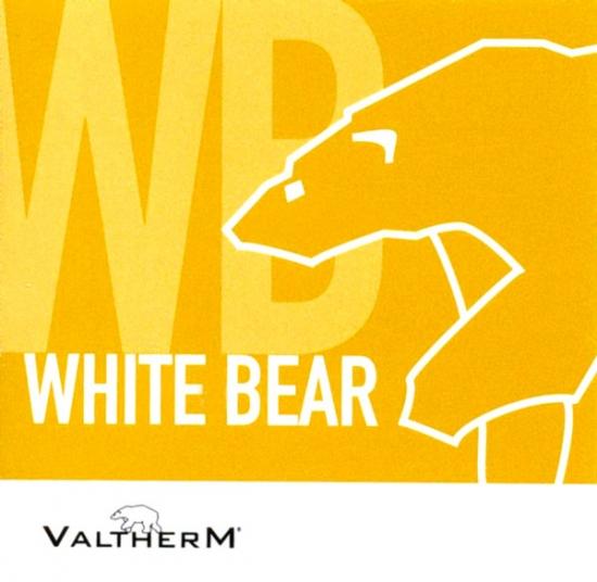 VALTERM-WB