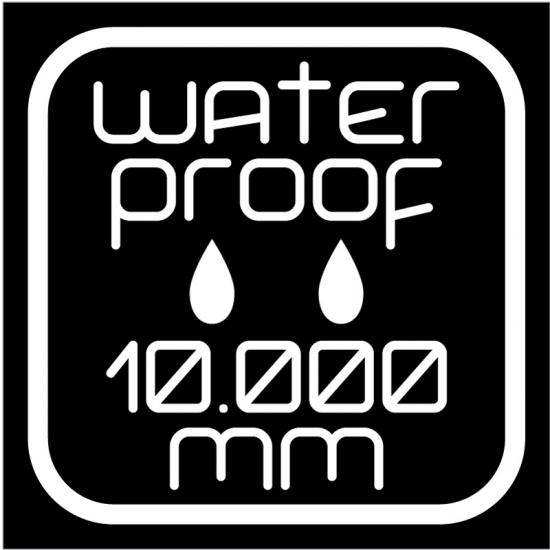 WR10000