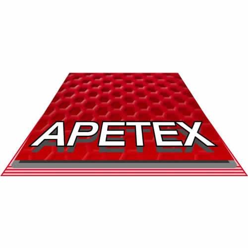 Apetex