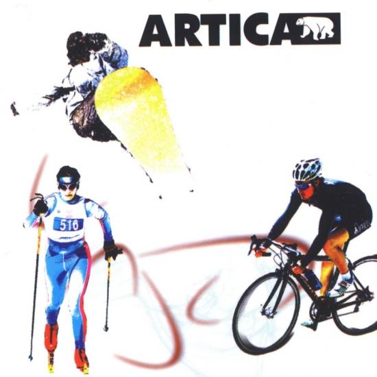 Artica