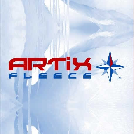 ARTIX FLEECE