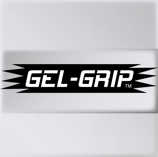 GEL GRIP ELASTIC TAPE