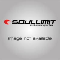 SOULLIMIT SUITS