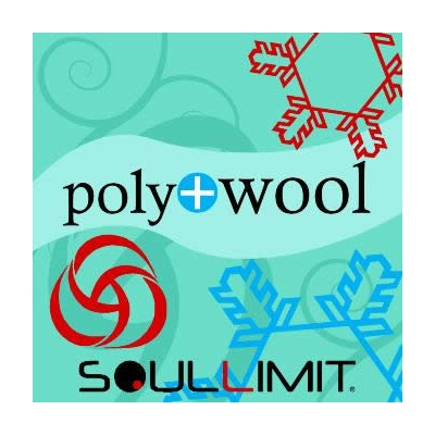 Poly+wool