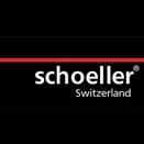 SCHOELLER®