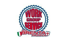 work-group-brenta-2169